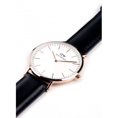 0107DW-Daniel Wellington