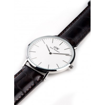 0211DW-Daniel Wellington