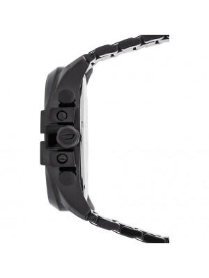 Мъжки часовник Diesel Black Out Megachief DZ4283