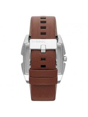 Мъжки часовник Diesel Bugout DZ1628