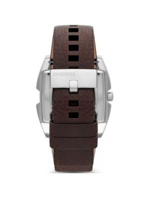 Мъжки часовник Diesel Bugout DZ1629