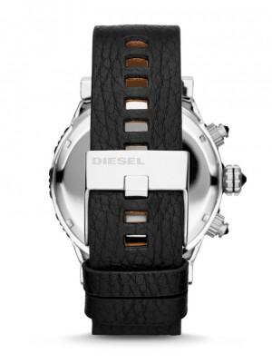 Мъжки часовник Diesel Double Down 2.0 DZ4331