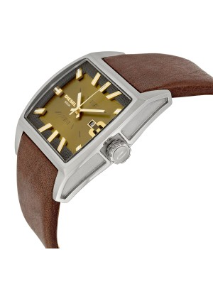 Мъжки часовник Diesel Starship DZ1675