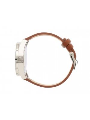 Мъжки часовник Diesel Good Company DZ1631
