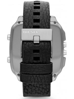 Мъжки часовник Diesel Hal DZ7302