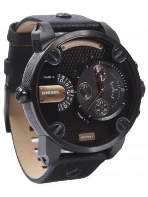 Мъжки часовник Diesel Little Daddy DZ7291