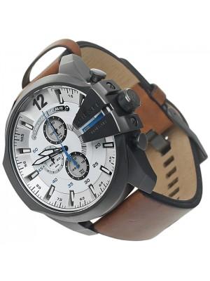Мъжки часовник Diesel Master Chief DZ4280