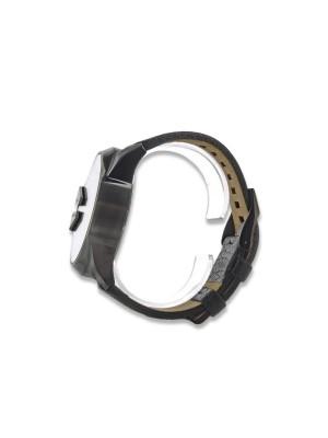Мъжки часовник Diesel Master Chief DZ4291