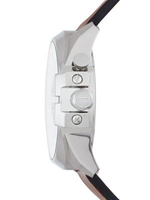 Мъжки часовник Diesel Mega Chief DZ4321