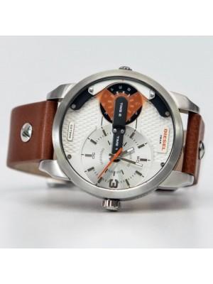 Мъжки часовник Diesel Mini Daddy DZ7309