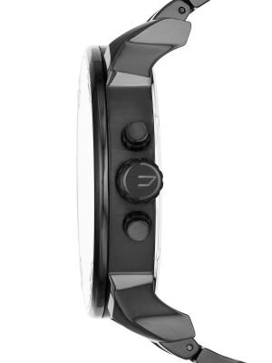 Мъжки часовник Diesel Mr. Daddy 2.0 DZ7312