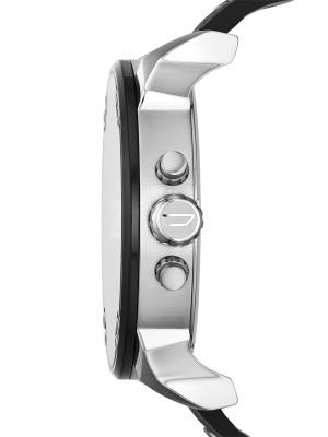 Мъжки часовник Diesel Mr. Daddy 2.0 DZ7313