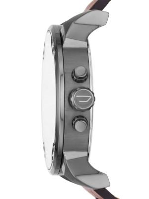 Мъжки часовник Diesel Mr. Daddy 2.0 DZ7314