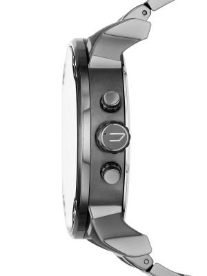 Мъжки часовник Diesel Mr. Daddy 2.0 DZ7315