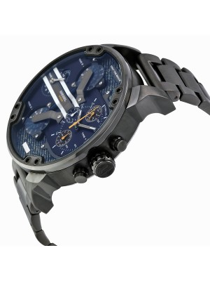 Мъжки часовник Diesel Mr. Daddy 2.0 DZ7331