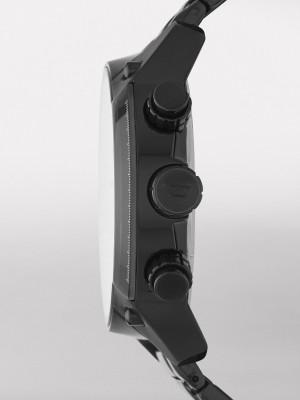 Мъжки часовник Diesel Overflow DZ4316