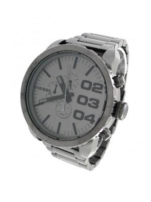 Мъжки часовник Diesel Double Down DZ4215