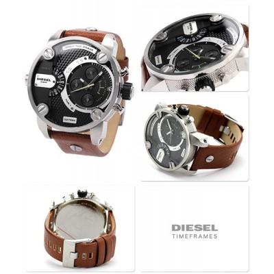 Мъжки часовник Diesel Little Daddy DZ7264
