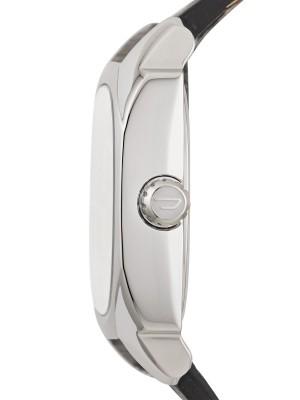Мъжки часовник Diesel Shifter DZ1652