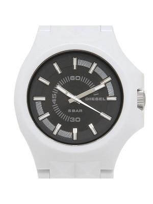 Мъжки часовник Diesel Stud DZ1645