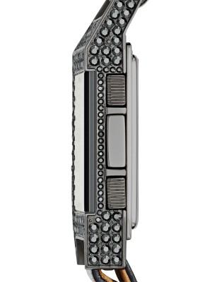 Мъжки часовник Diesel Tiptronic DZ7280