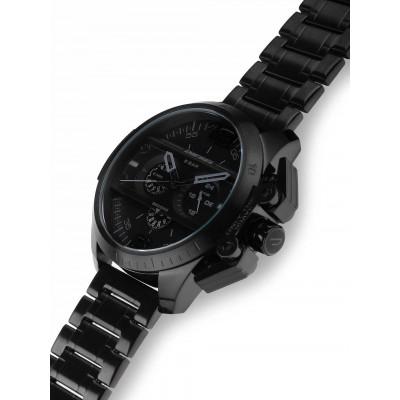 Мъжки часовник Diesel Ironside DZ4362 Chrono