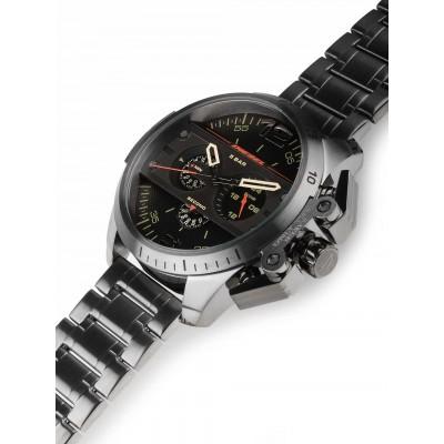 Мъжки часовник Diesel Ironside DZ4363 Chrono