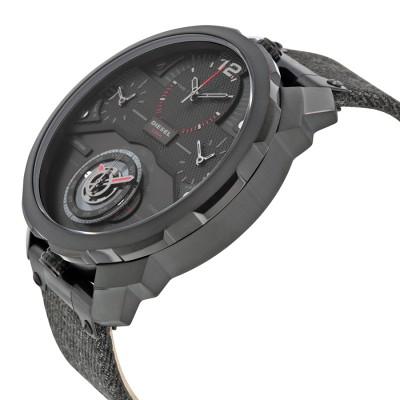 Мъжки часовник Diesel Maschinus DZ7358