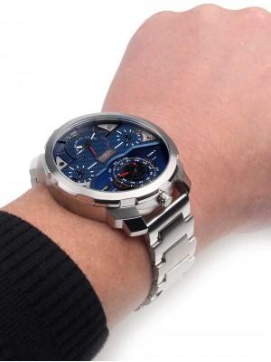 Мъжки часовник Diesel Maschinus DZ7361