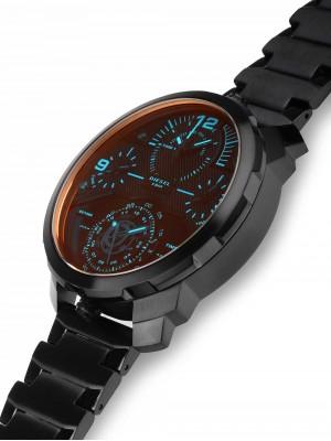 Мъжки часовник Diesel Maschinus DZ7362
