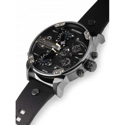 Мъжки часовник Diesel Mr. Daddy 2.0 DZ7348 Chrono