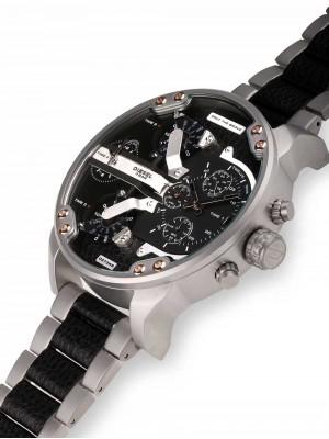 Мъжки часовник Diesel Mr. Daddy 2.0 DZ7349 Chrono