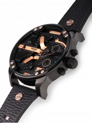 Мъжки часовник Diesel Mr. Daddy 2.0 DZ7350 Chrono