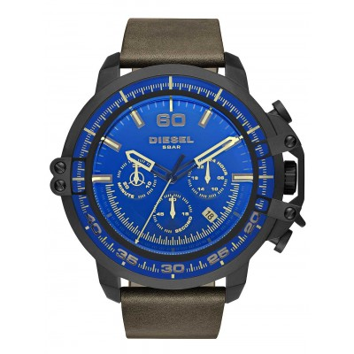 Мъжки часовник Diesel Deadeye DZ4405 Chrono