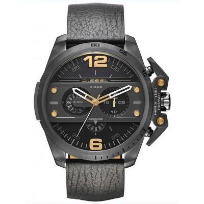 Мъжки часовник Diesel Ironside DZ4386 Chrono