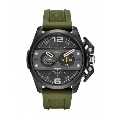 Мъжки часовник Diesel Ironside DZ4391 Chrono