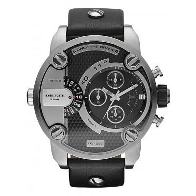 Мъжки часовник Diesel Little Daddy DZ7256