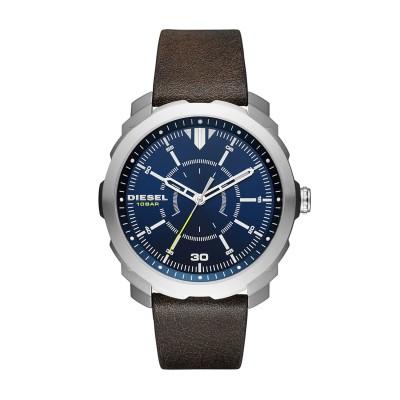 Мъжки часовник Diesel Machinus DZ1787