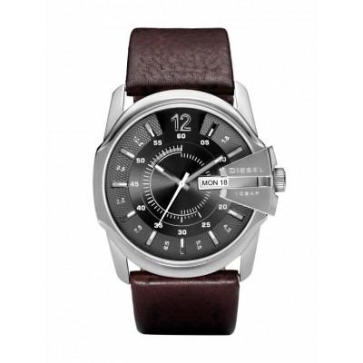 Мъжки часовник Diesel Master Chief DZ1206