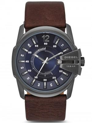 Мъжки часовник Diesel Master Chief DZ1618
