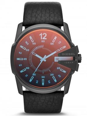 Мъжки часовник Diesel Master Chief DZ1657