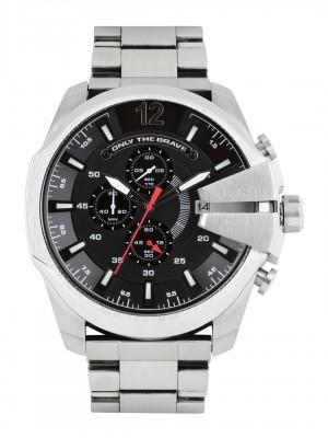 Мъжки часовник Diesel Mega Chief DZ4308 Chrono