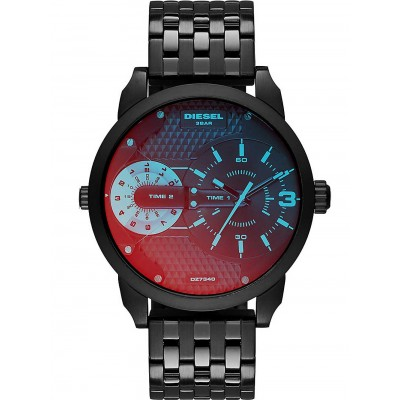 Мъжки часовник Diesel Mini Daddy DZ7340