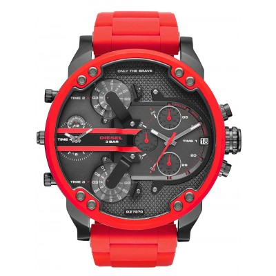 Мъжки часовник Diesel Mr. Daddy DZ7370
