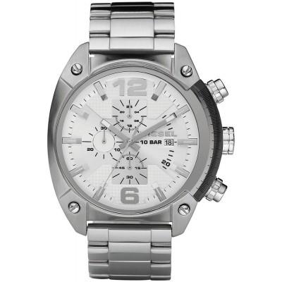 Мъжки часовник Diesel Overflow DZ4203