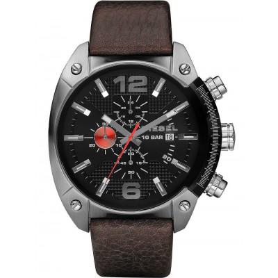 Мъжки часовник Diesel Overflow DZ4204