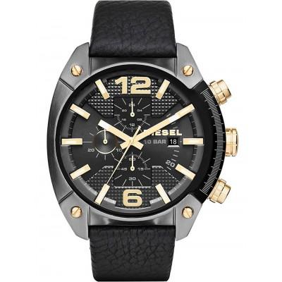 Мъжки часовник Diesel Overflow DZ4375