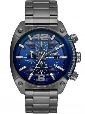 Мъжки часовник Diesel Overflow DZ4412