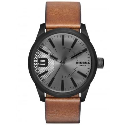 Мъжки часовник Diesel Rasp DZ1764