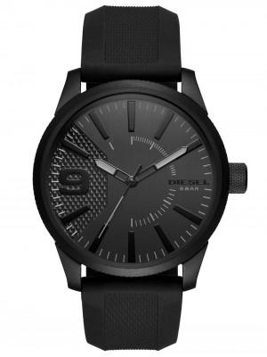 Мъжки часовник Diesel Rasp DZ1807